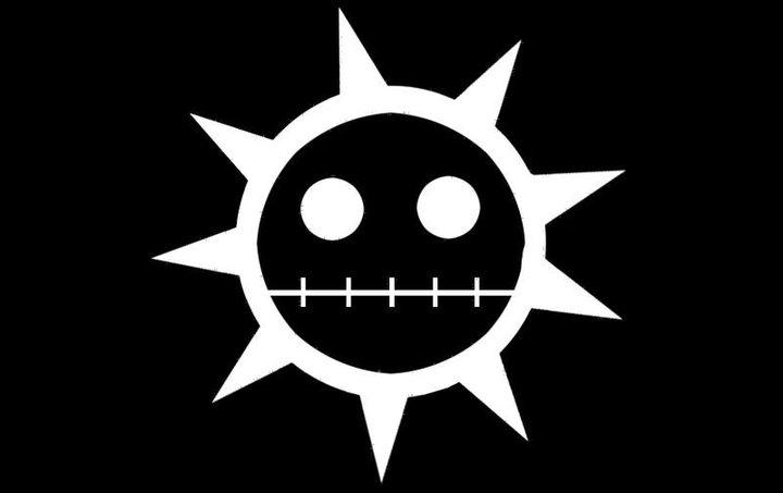 logo logo 标志 设计 矢量 矢量图 素材 图标 720_453