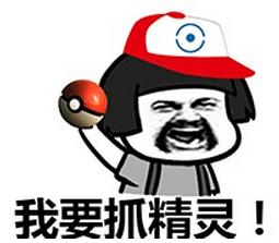 稀有皮卡丘坐标 pokemon go稀有坐标 pokemon go稀有怪坐标 分享
