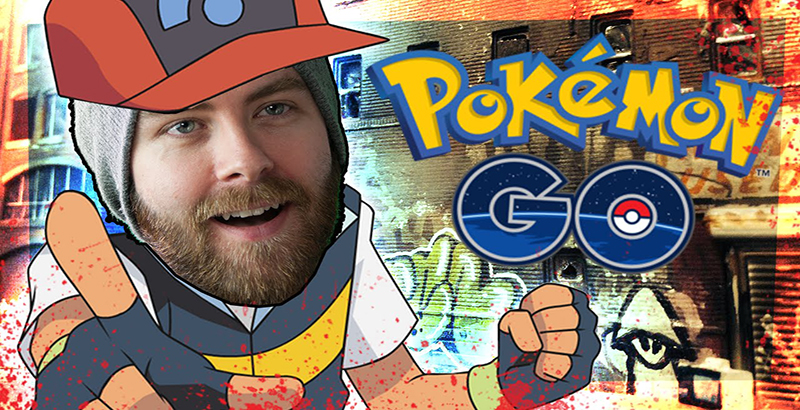 pokemon go极品精灵怎么培养 极品精灵培养攻略