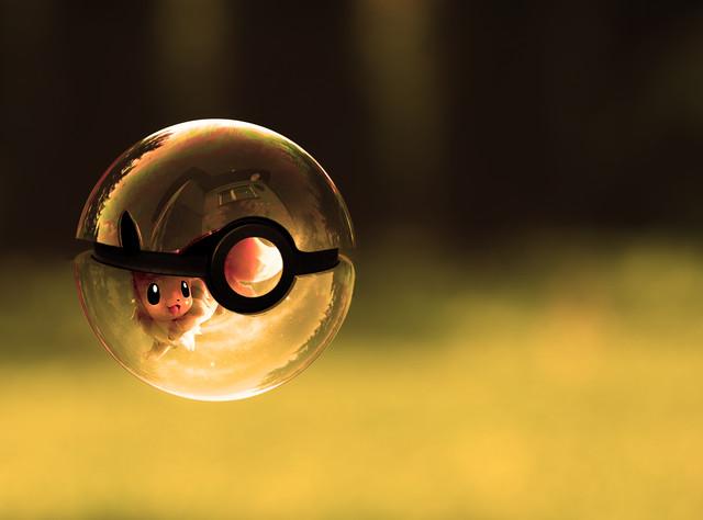 《精灵宝可梦GO》首个满级游戏账号因作弊被删