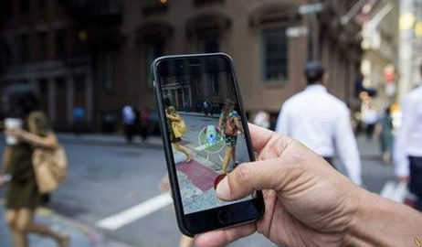 Pokemon GO补给站获得六个道具方法技巧