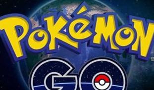 Pokemon GO刷经验值最全攻略 一天获取100万经验值技巧