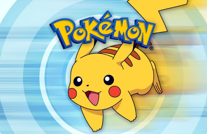 Pokemon GO更新内容概要 捕获奖励机制