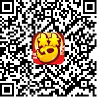浮生三卷《梦幻西游》手游重阳节活动上线