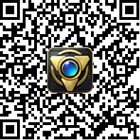 《秘境对决》10月18日公测,登录送首充!