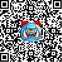 吃鸡要孵蛋【城与龙】11.16首发,日系实时竞技登陆送首充