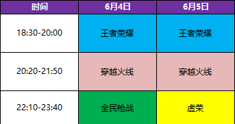 图06.png